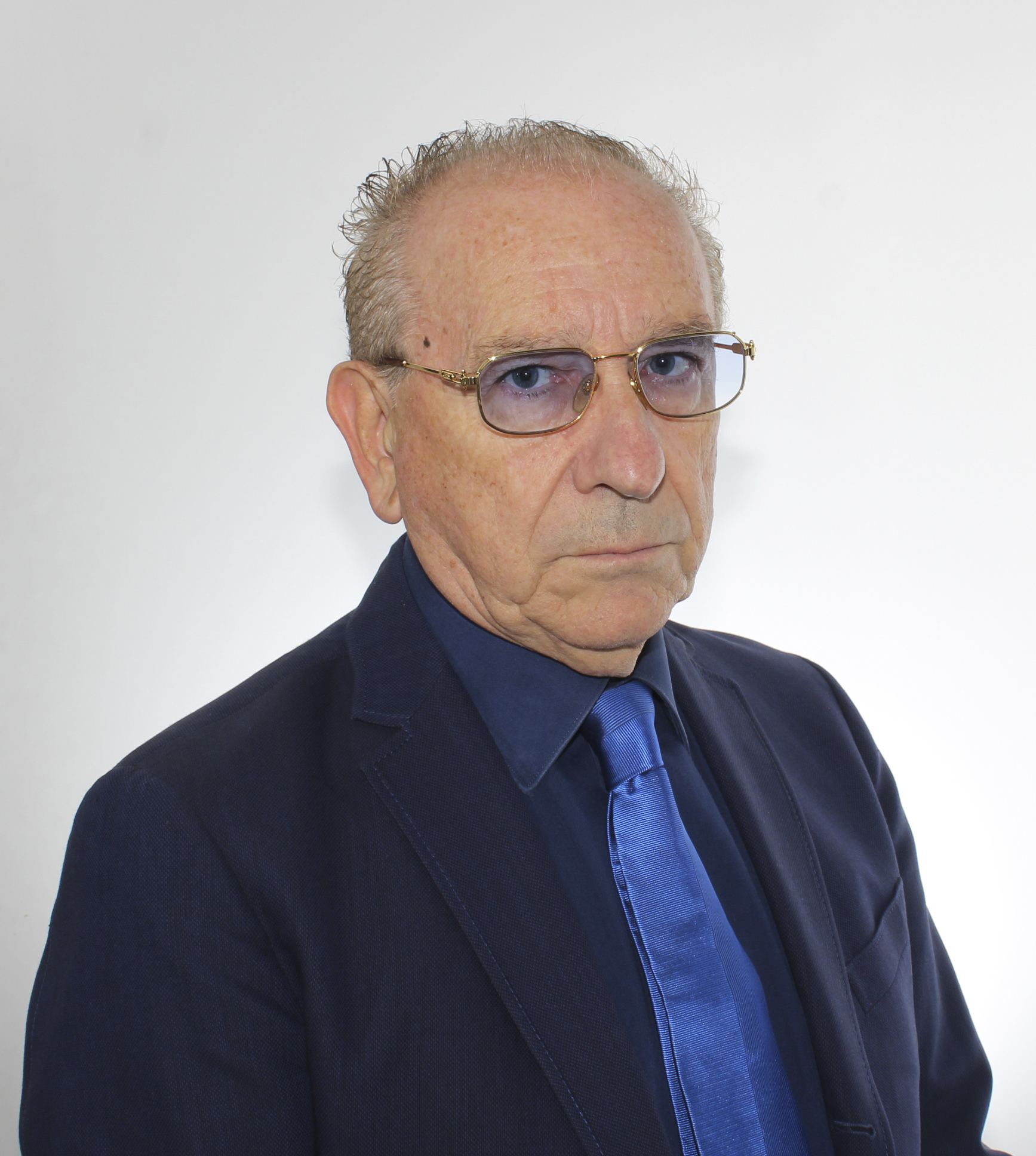bruno + '-' + scapini-prospero-editore