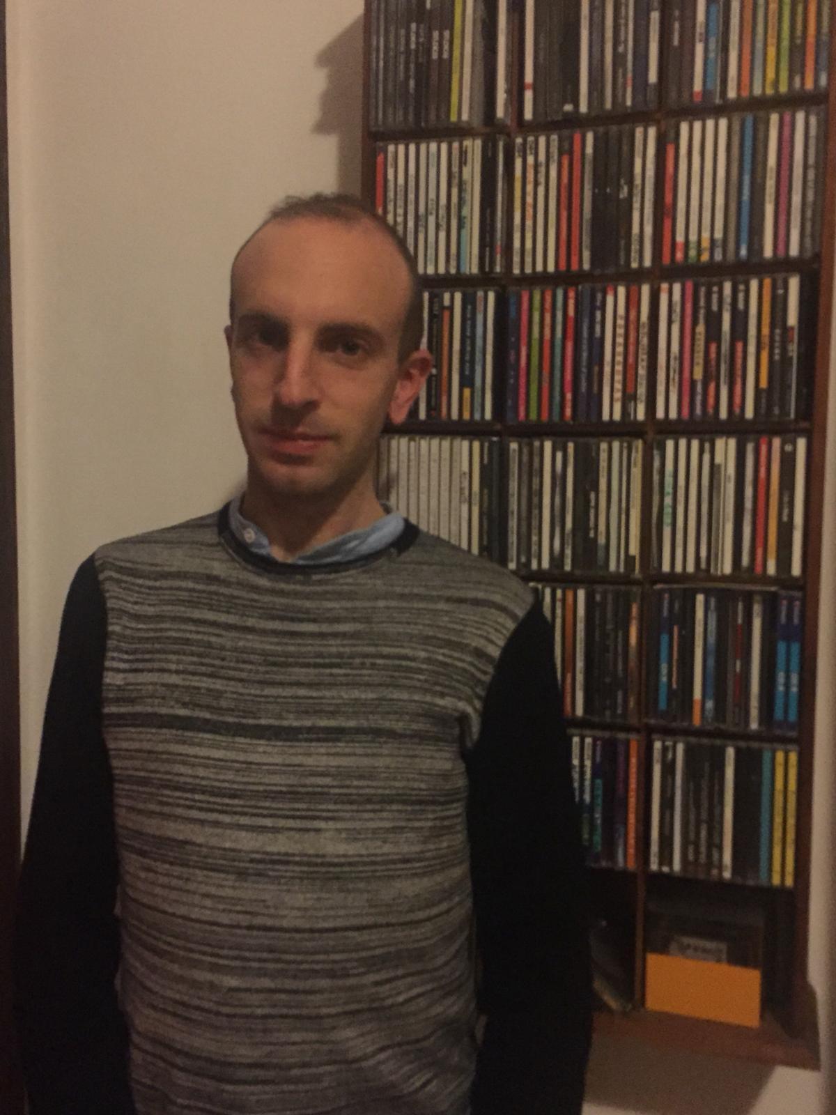 lorenzo + '-' + vanni-prospero-editore