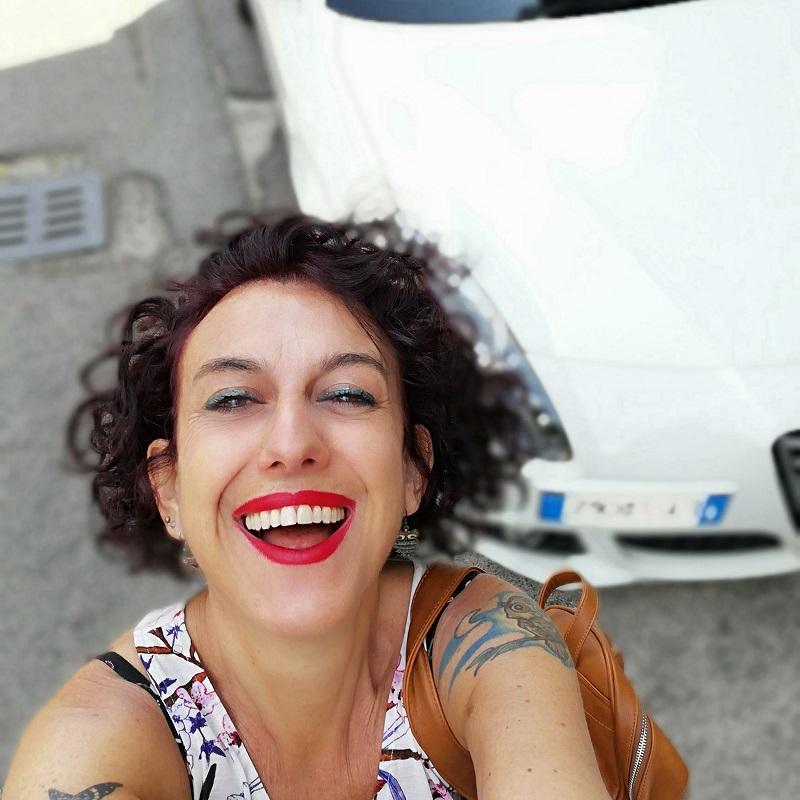 bruna + '-' + serra-prospero-editore