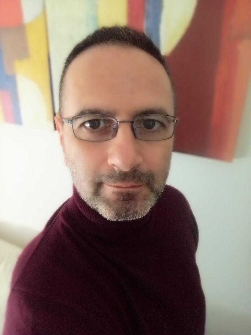paki + '-' + violi-prospero-editore