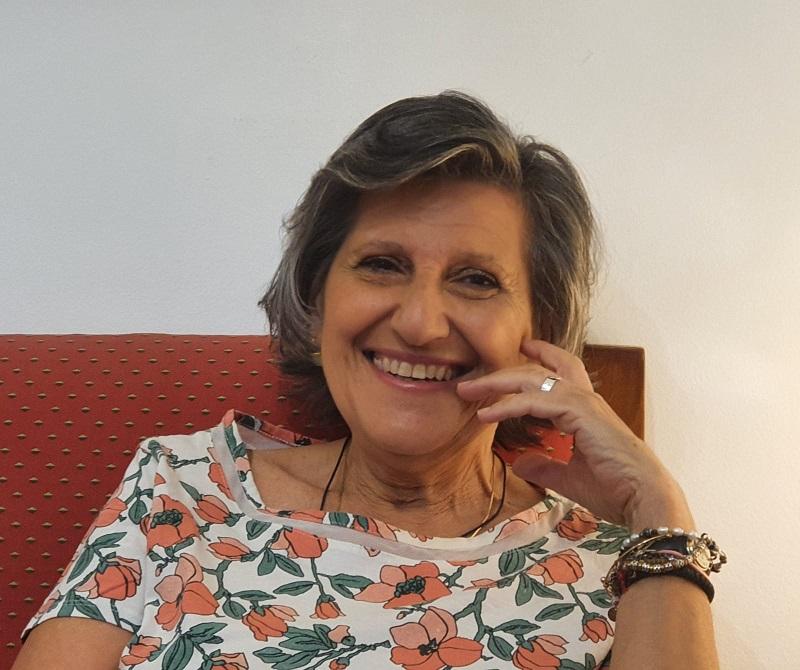 eleonora + '-' + chiavetta-prospero-editore