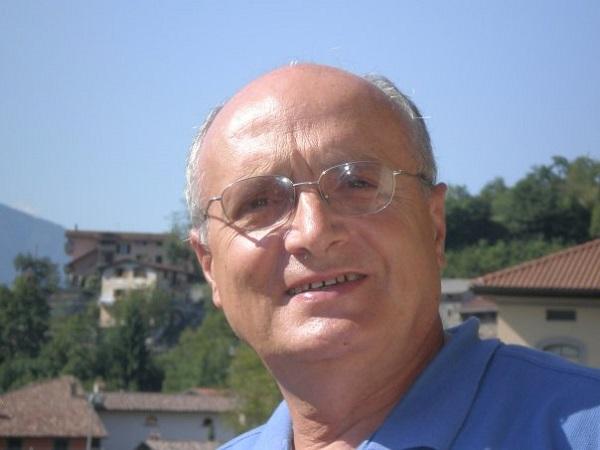 alberto + '-' + panighetti-prospero-editore