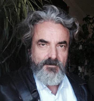giorgio + '-' + baldisserri-prospero-editore