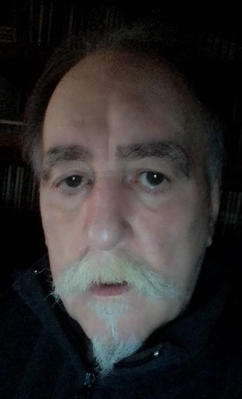 michele + '-' + onofri-prospero-editore