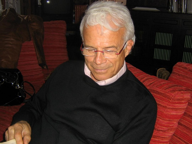 gianluigi + '-' + gasparri-prospero-editore