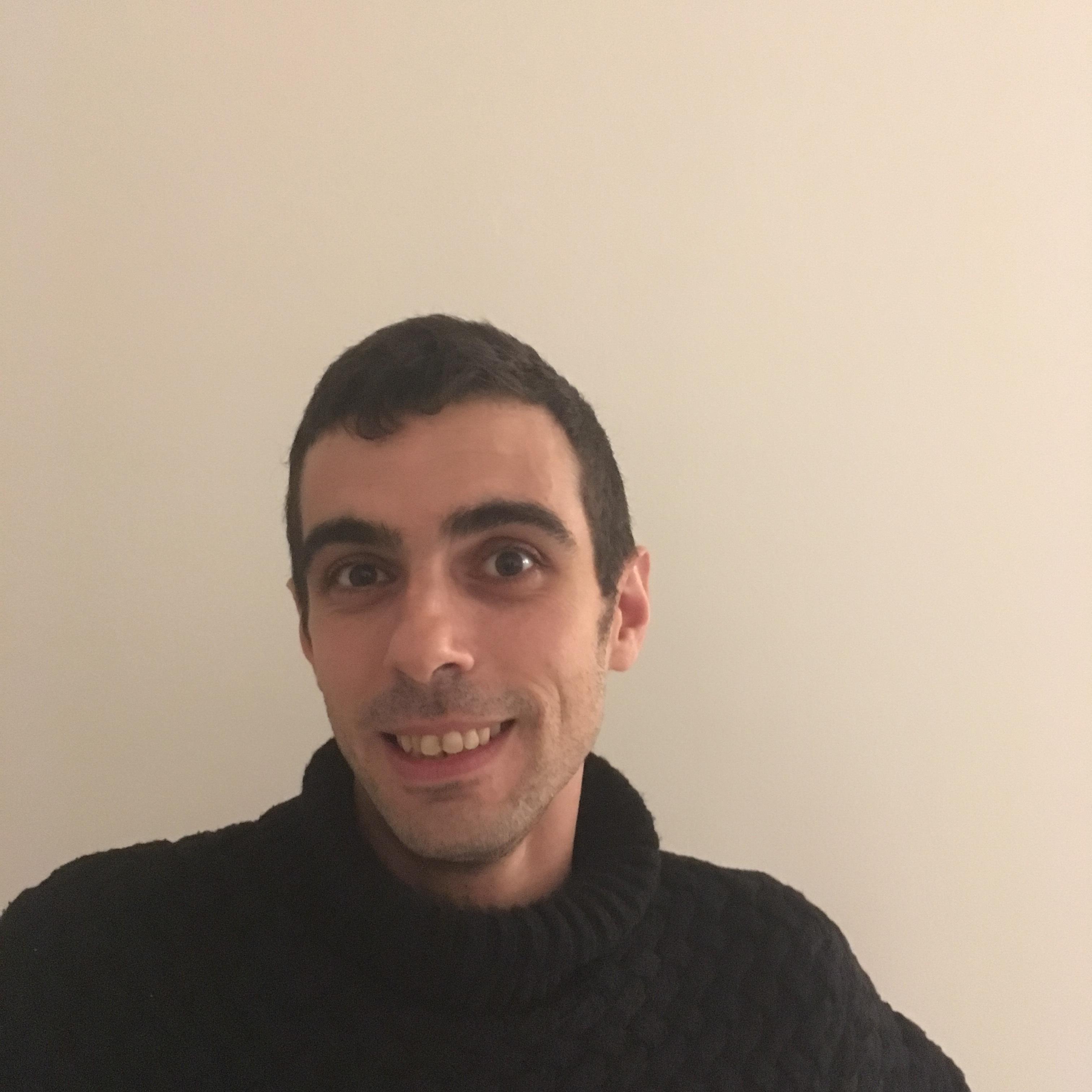 claudio + '-' + vainieri-prospero-editore