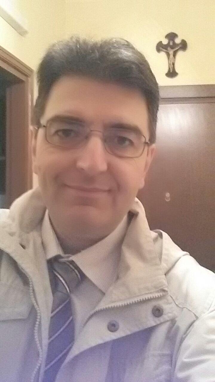 alfonso + '-' + gariboldi-prospero-editore