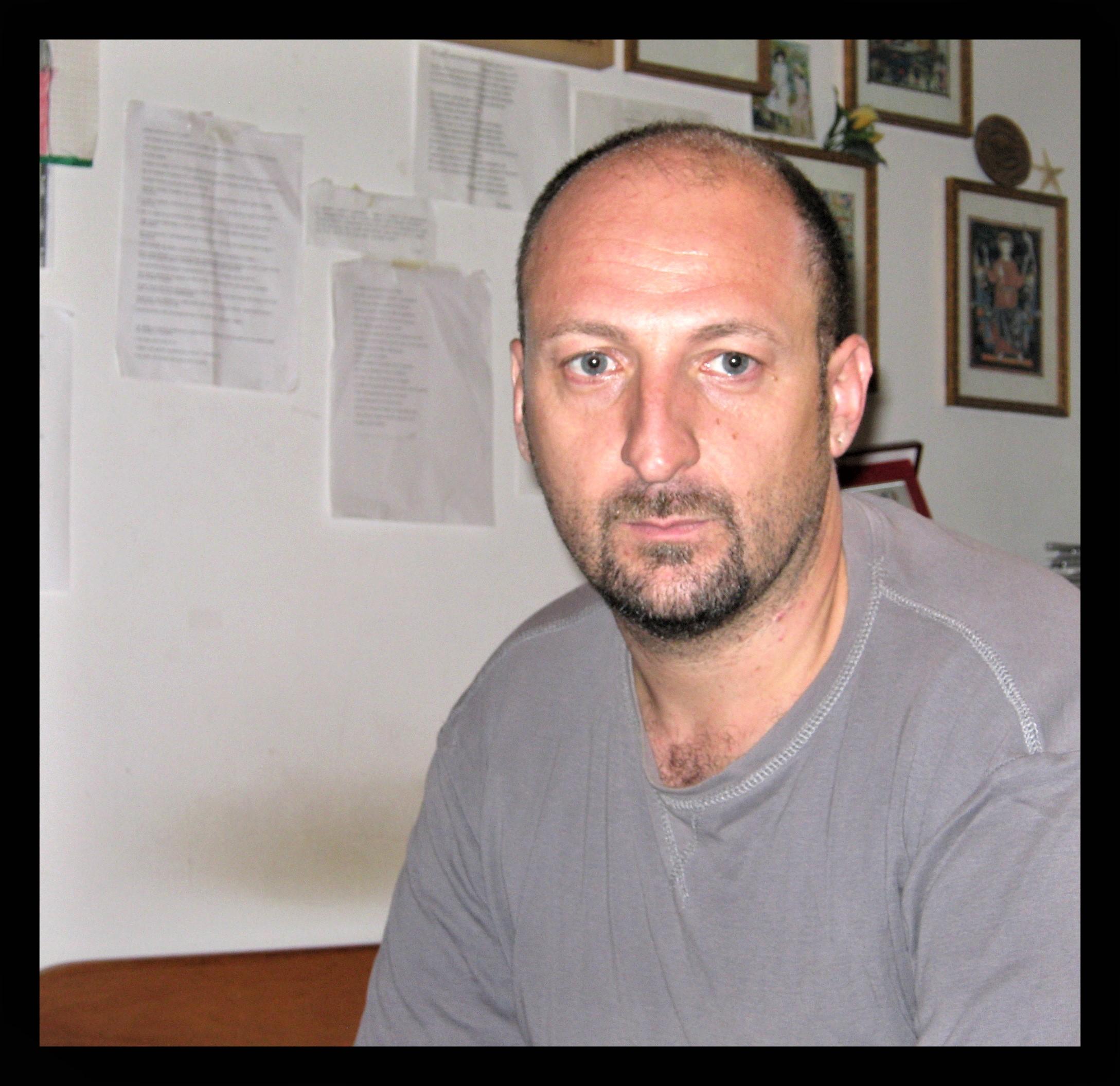 gianni + '-' + marcantoni-prospero-editore