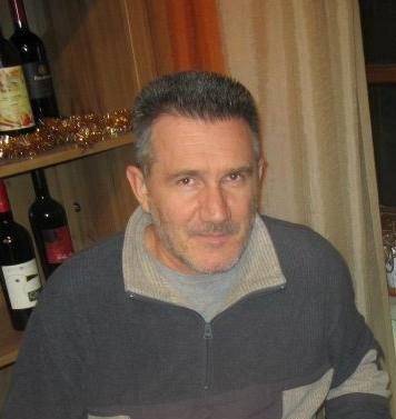 maurizio + '-' + bardoni-prospero-editore