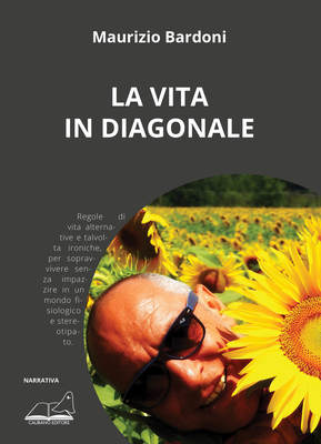 La vita in diagonale-image