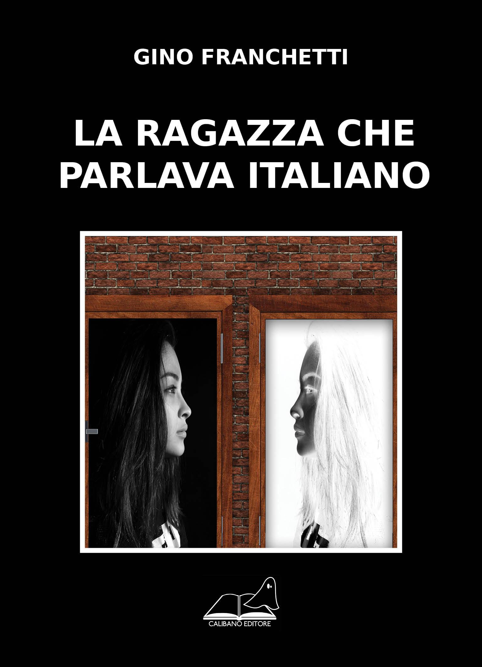 La ragazza che parlava italiano-image-1%>