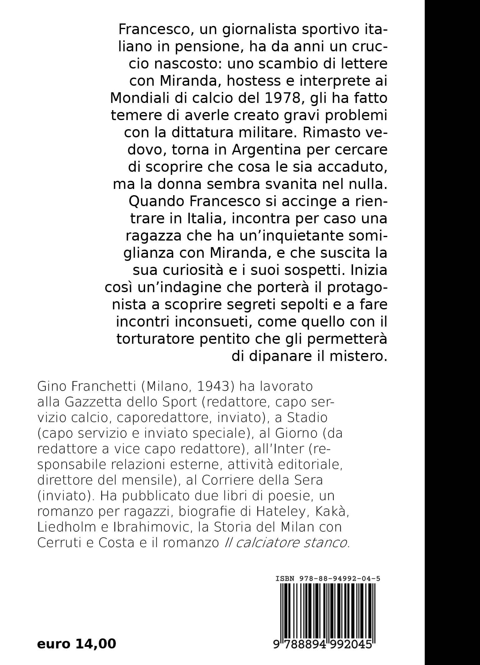 La ragazza che parlava italiano-image-2%>