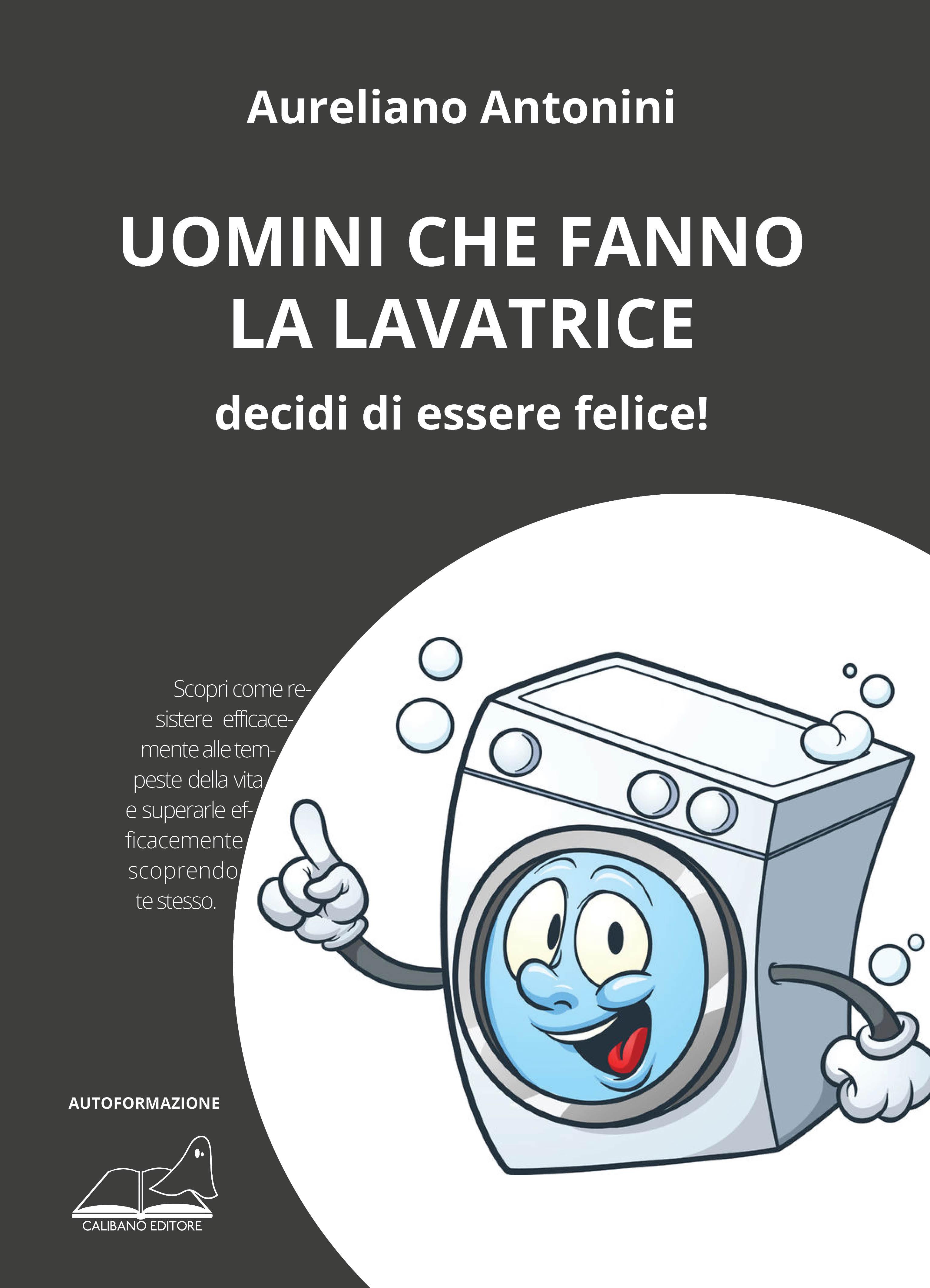 Uomini che fanno la lavatrice-image-1%>