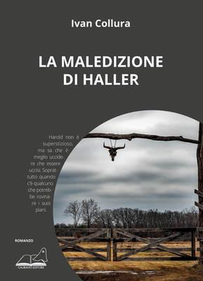 La maledizione di Haller-image