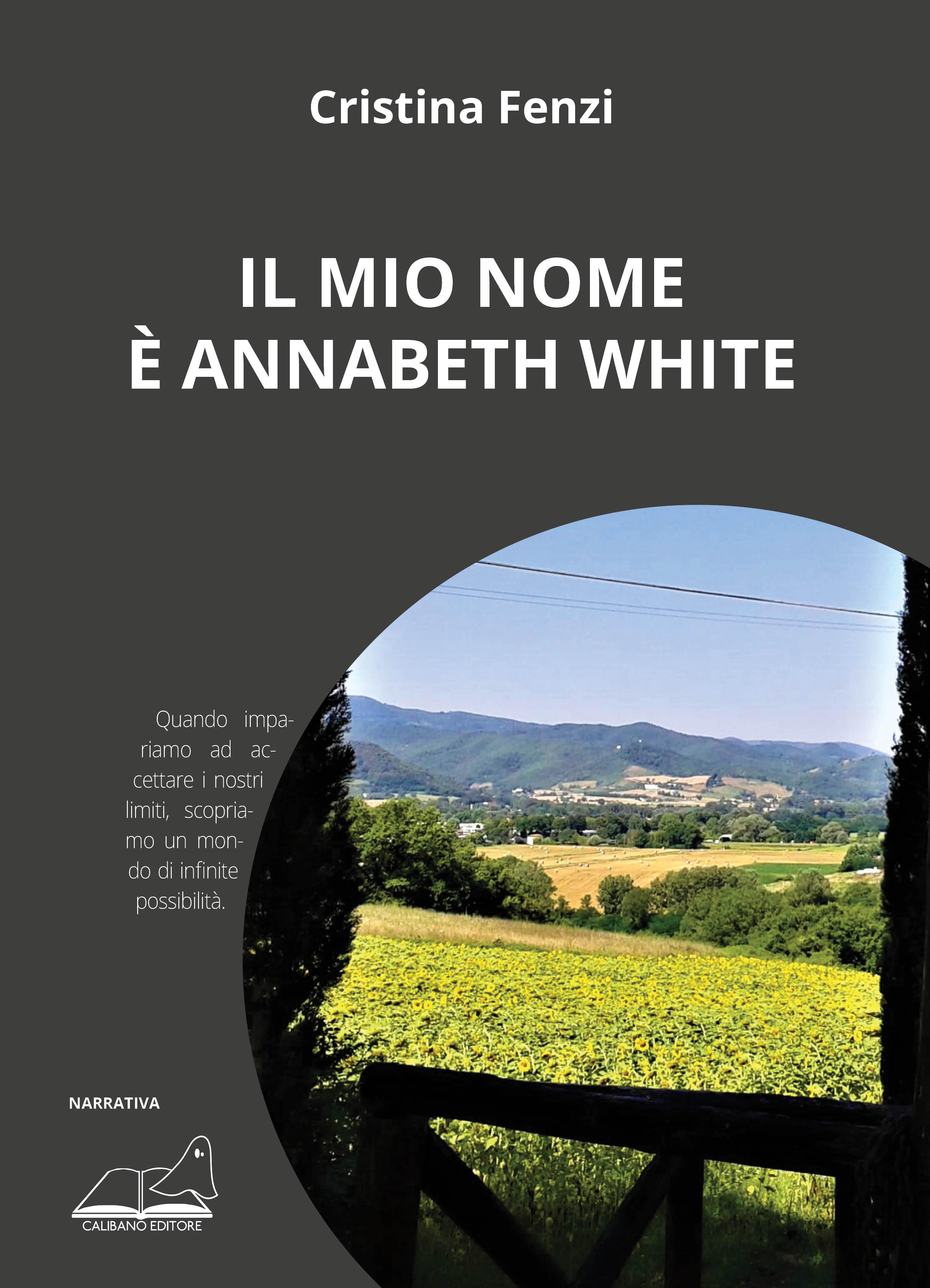 Il mio nome è Annabeth White-image-1%>
