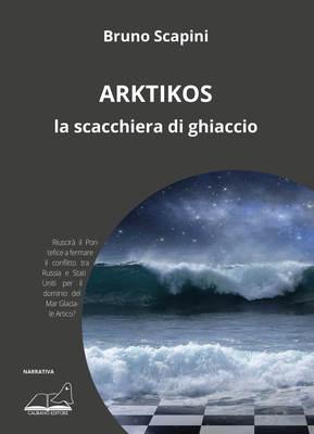 Arktikos-image