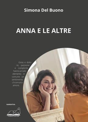 Anna e le altre-image