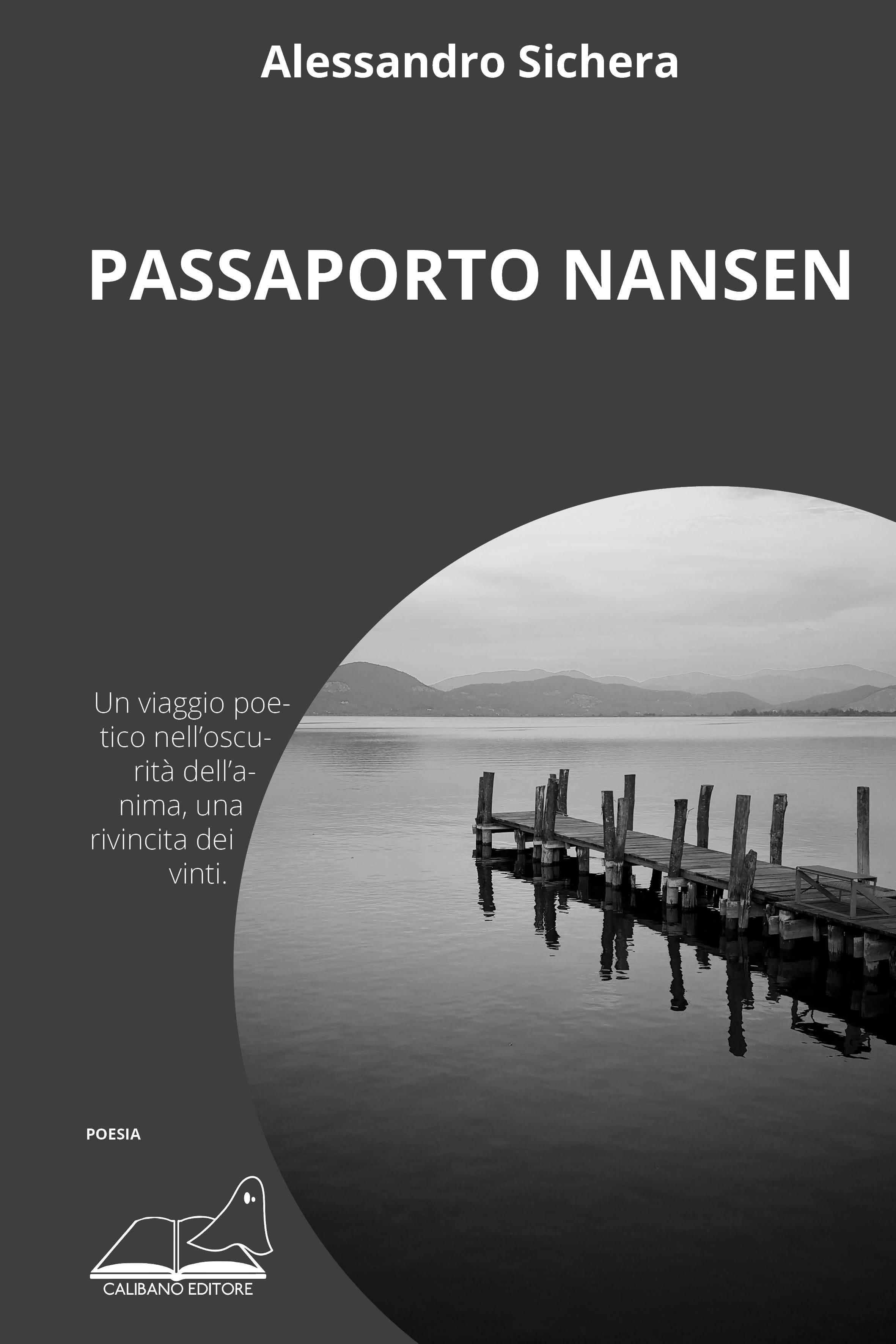 Passaporto Nansen-image-1%>