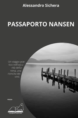 Passaporto Nansen-image