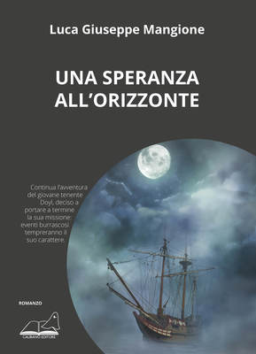 Una speranza all'orizzonte-image