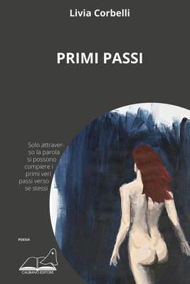 Primi passi-image