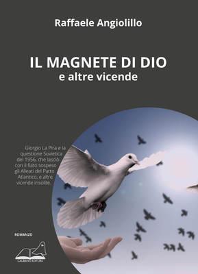 Il magnete di Dio-image
