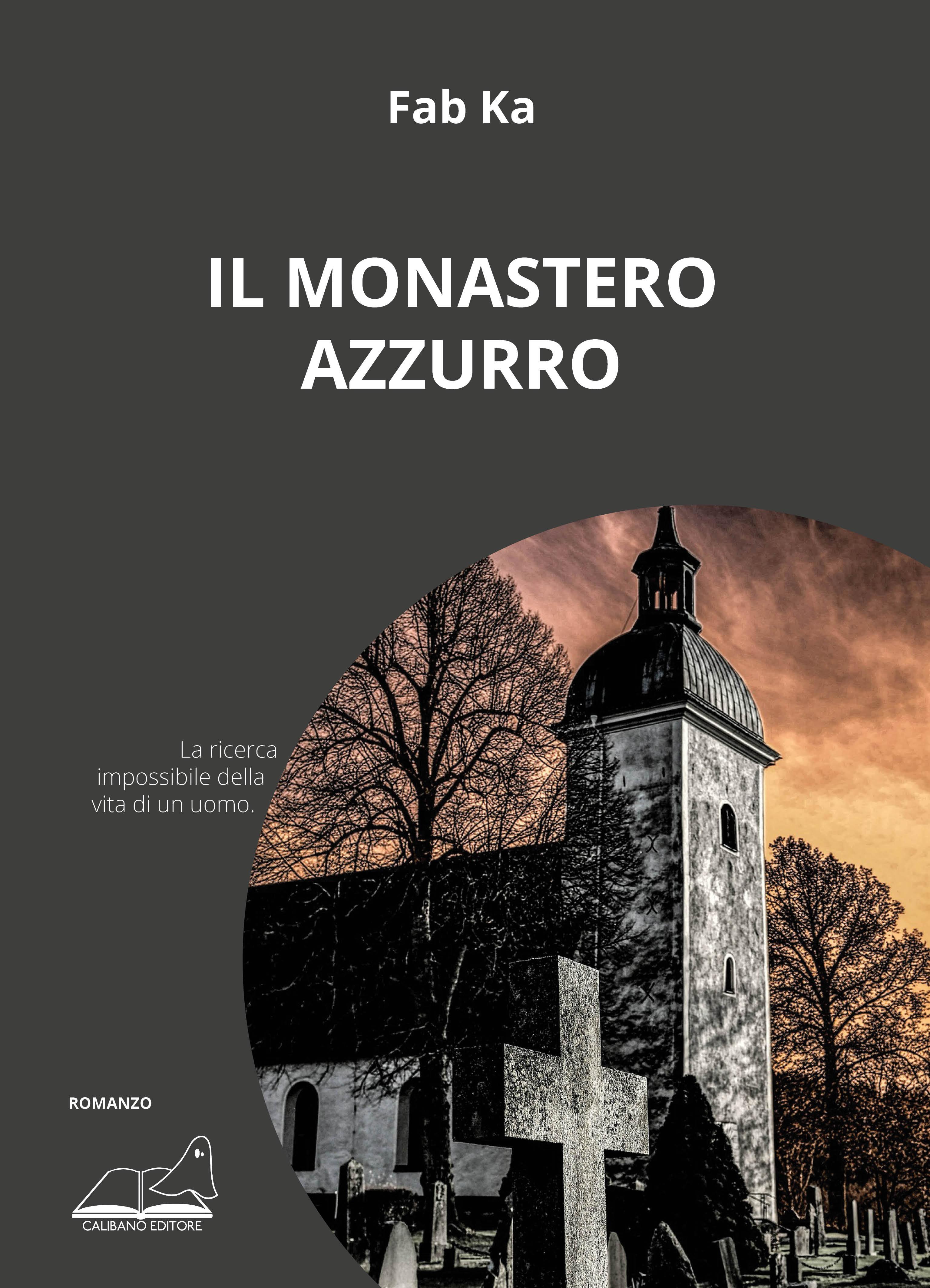 Il Monastero Azzurro-image-1%>