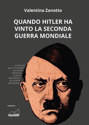 Quando Hitler ha vinto la Seconda guerra mondiale-image