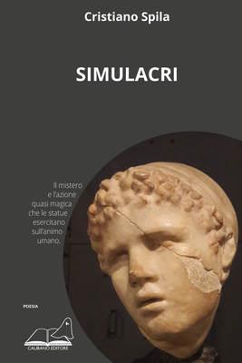 Simulacri-image
