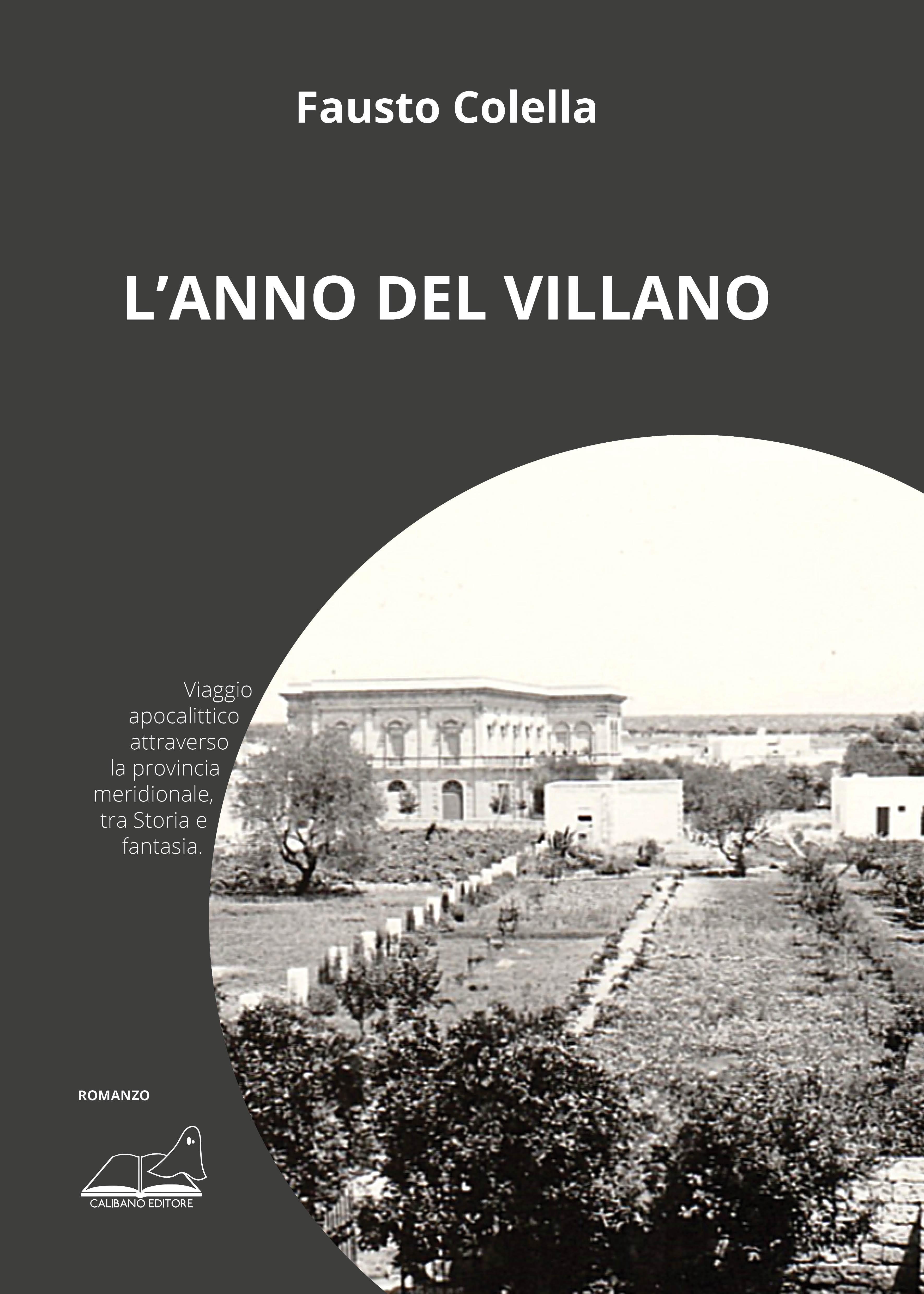 L'anno del Villano-image-1%>