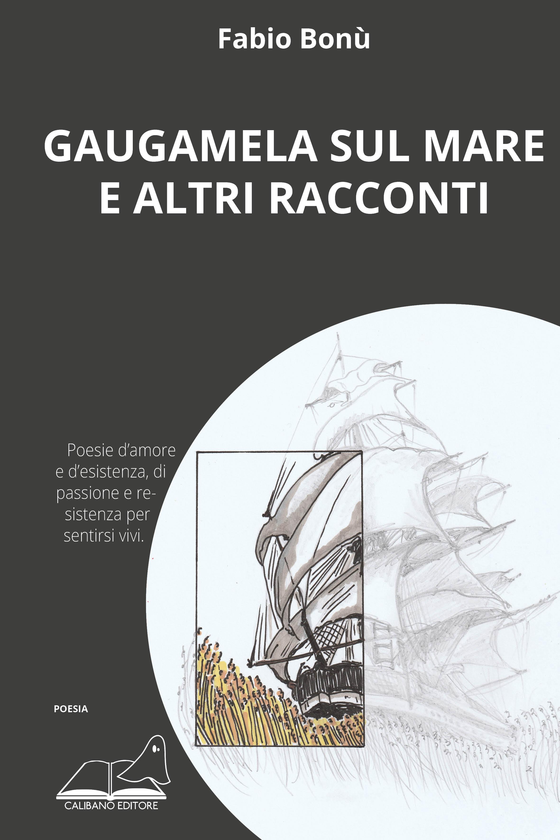 Gaugamela sul mare e altri racconti-image-1%>