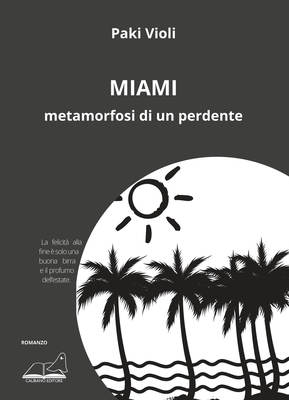 Miami-image