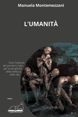 L'umanità-image