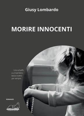 Morire innocenti-image