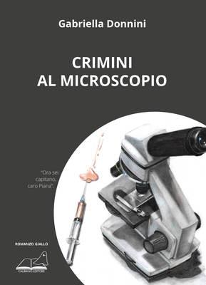 Crimini al microscopio-image