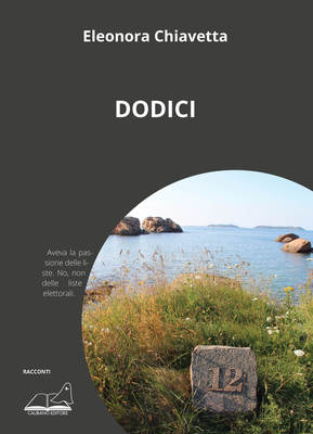 Dodici-image