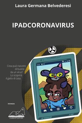 Ipadcoronavirus-image