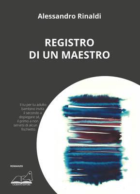 Registro di un maestro-image