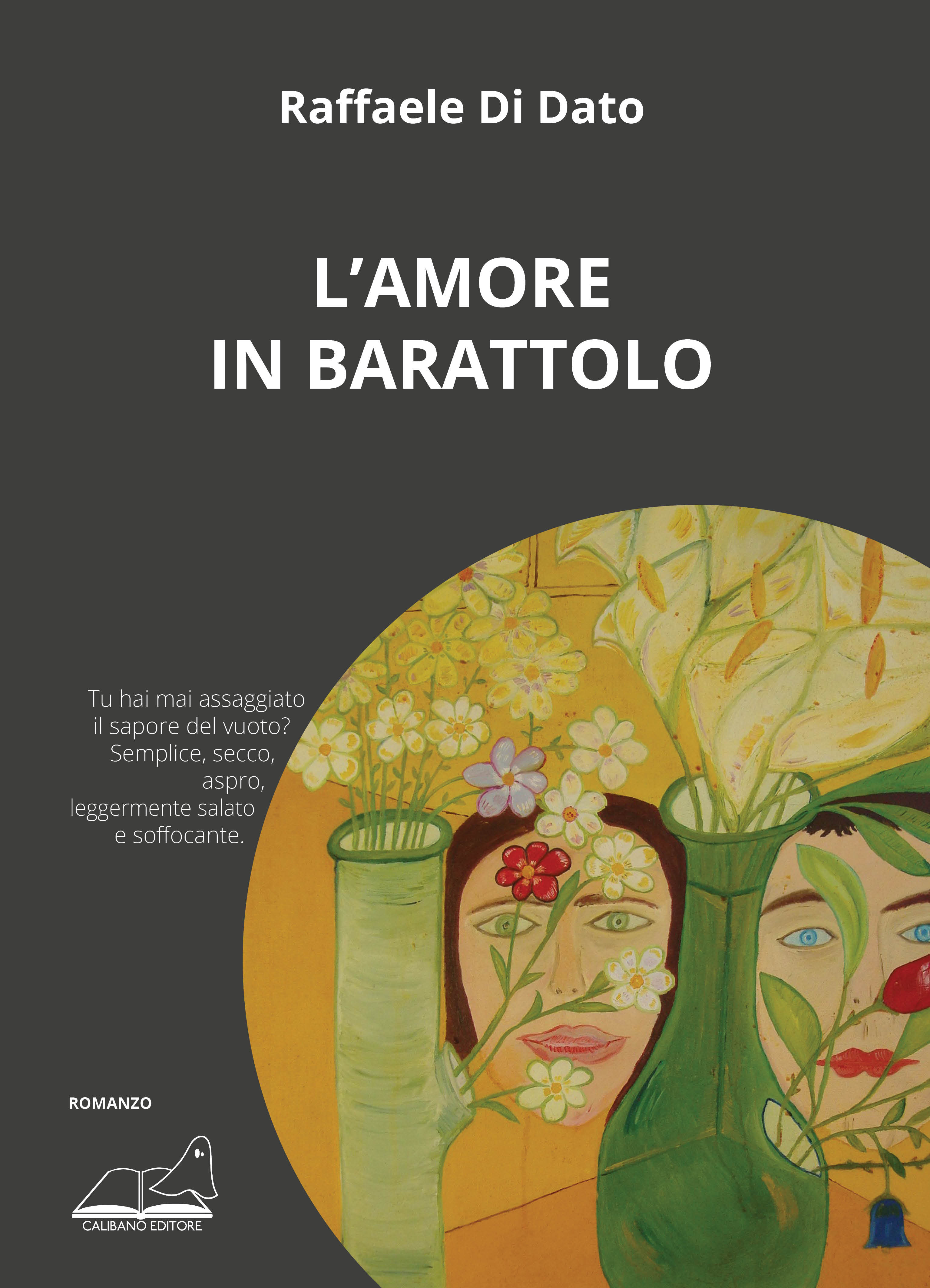 L'amore in barattolo-image-1%>