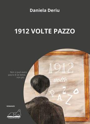 1912 volte pazzo-image