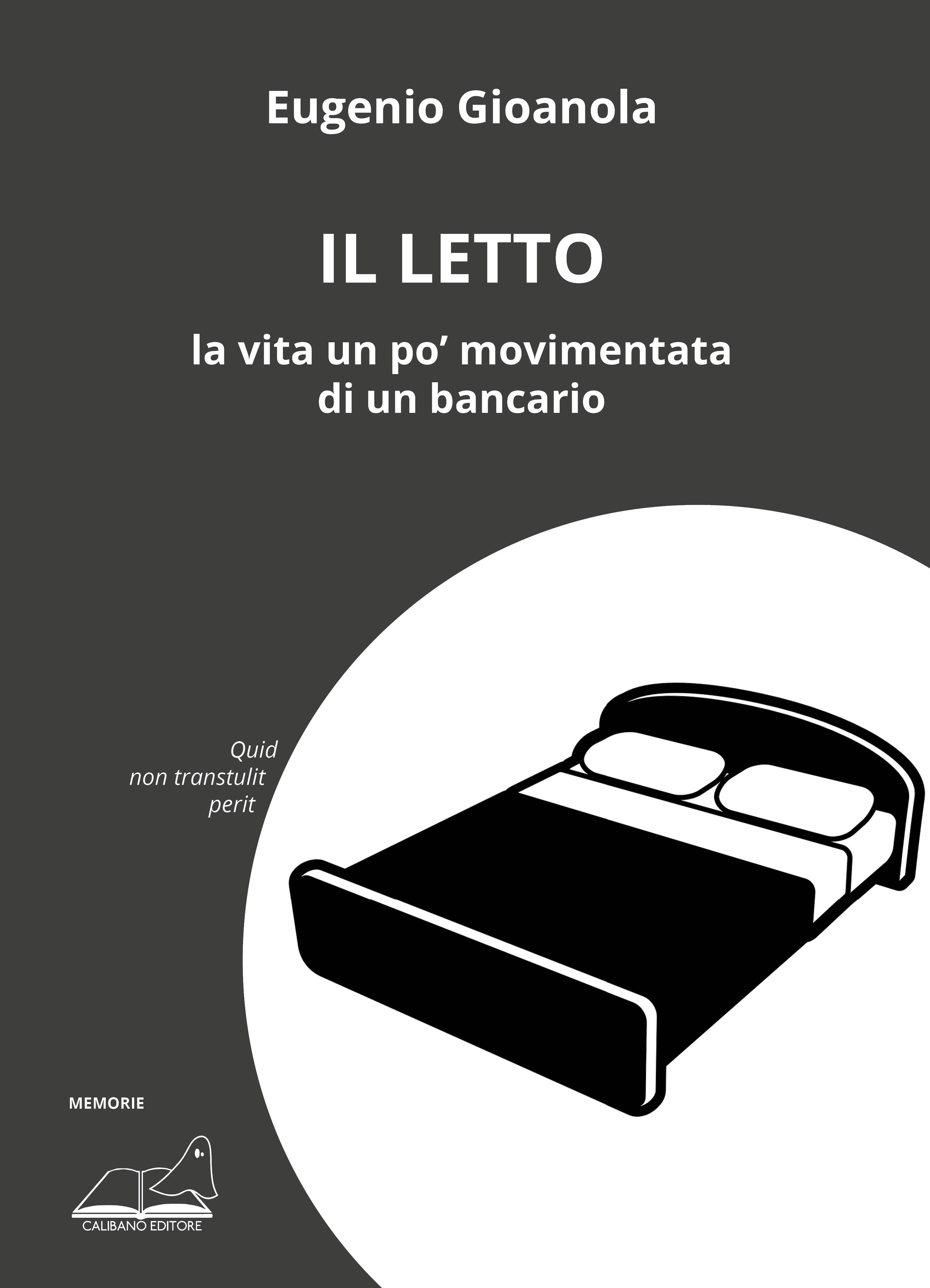 Il letto-image-1%>