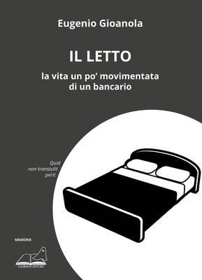 Il letto-image