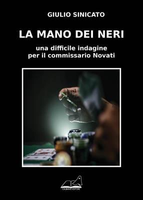 La mano dei Neri-image