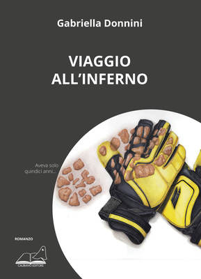 Viaggio all'inferno-image