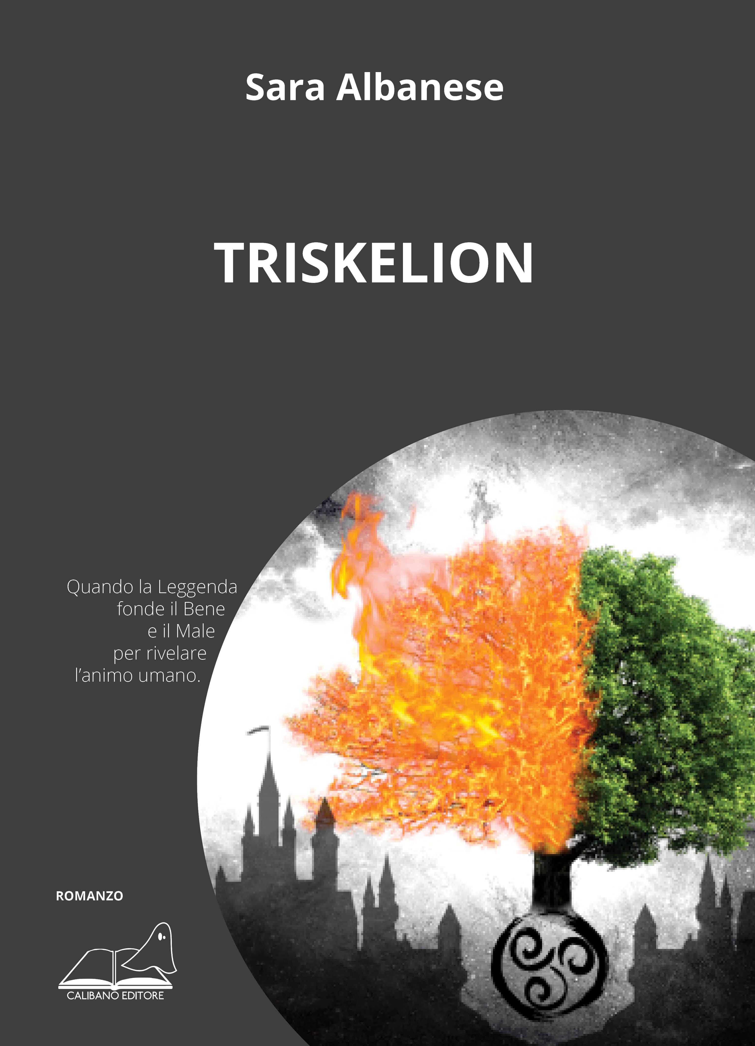 Triskelion-image-1%>