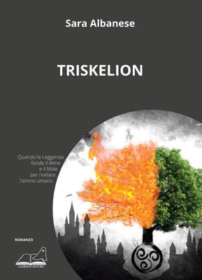 Triskelion-image
