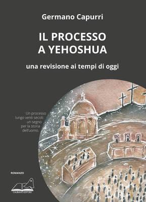 Il Processo a Yehoshua-image