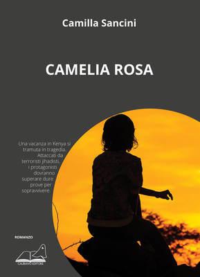 Camelia Rosa-image