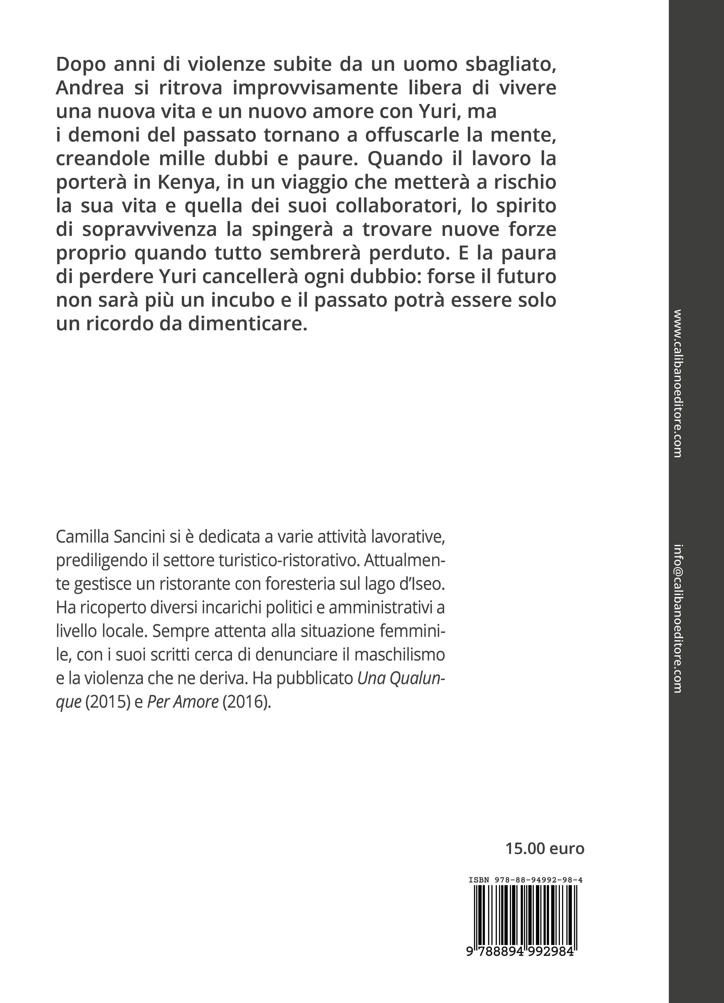 Camelia Rosa-image-2%>