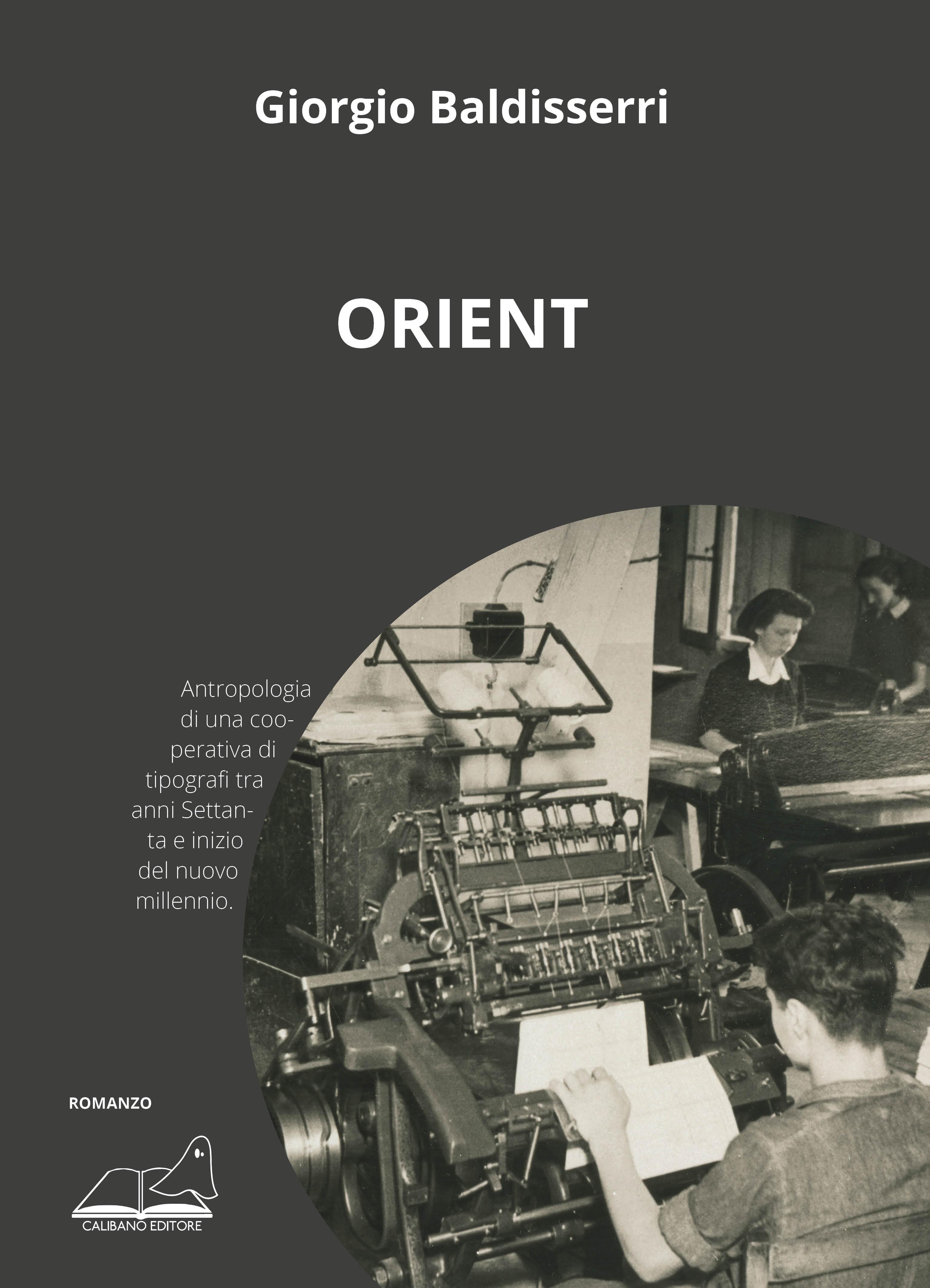 Orient-image-1%>